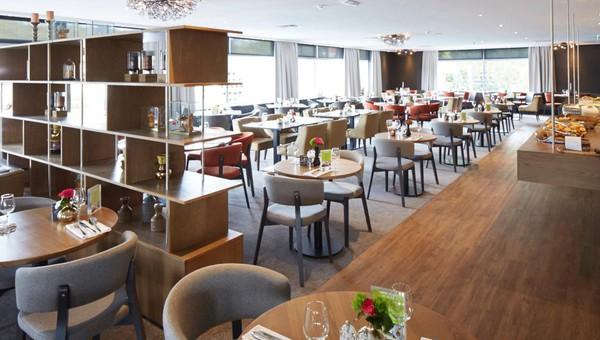 van der valk restaurants zuid holland