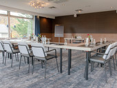 meeting-rooms-wassenaar-van-der-valk